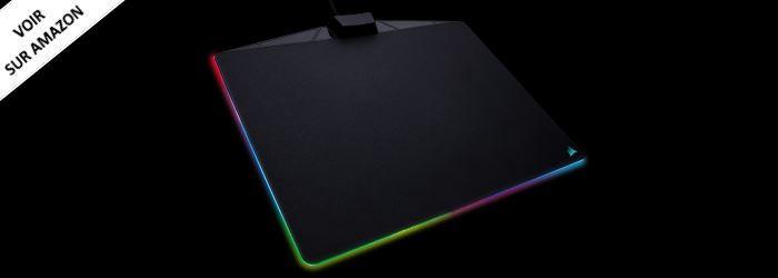 tapis de souris CORSAIR MM800