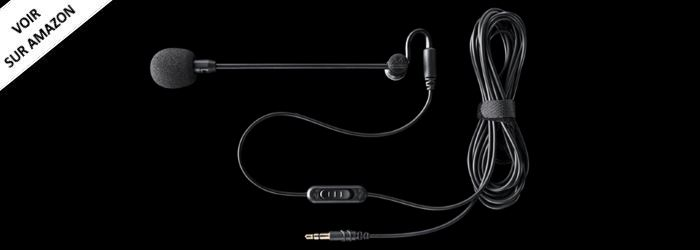 AntLion Audio ModMic