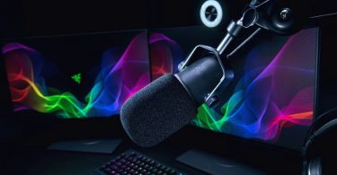 letopbest meilleur microphone pour gaming et streaming