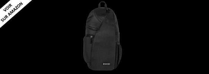 Tamrac Jazz Sling Bag 76 V2.0