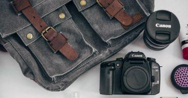 meilleurs sacs photo pour photographes
